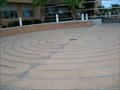 Image for Kobrin Gardens Labyrinth