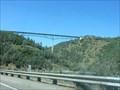 Image for Foresthill Bridge - Auburn, CA