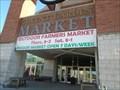 Image for Covent Garden Market - London, Ontario