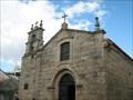 Image for Igreja da Misericórdia - Melgaço, Portugal