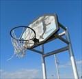 Image for Basketball Court - Lindsay, OK