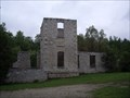 Image for Harris Woolen Mill - Rockwood, Ontario