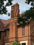 Image for Highland  Park Chimney - Highland Park, TX, US