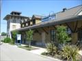 Image for Rocklin Train Station - Rocklin, CA