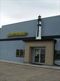 Image for Lighthouse Books & Gifts, Wisconsin Rapids, WI