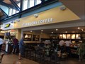 Image for Starbucks - North Midway Service Plaza - Bedford Township, PA