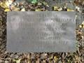 Image for Death of Wilhelm Hauff - 150 years - Stuttgart, Germany, BW