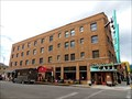 Image for Murray Hotel - Livingston, Montana