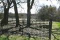 Image for Whiteside Cemetery - Whiteside, MO