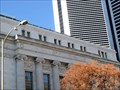 Image for Former U.S. Post Office and current Federal Courthouse - Denver, CO