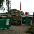 Image for Red Cross - Alphen aan den Rijn (NL)