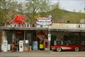 Image for Hackberry General Store - Hackberry, AZ