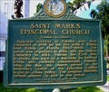 Image for St. Marks Episcopal Church