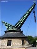 Image for Alter Kranen / Old Crane (Würzburg, Germany)