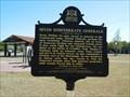 Image for Seven Confederate Generals - Helena, Arkansas