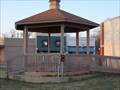 Image for Downtown Gazebo - Wellston, OK