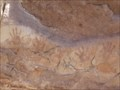Image for Red Rock Canyon National Conservation Area Pictographs - Nevada