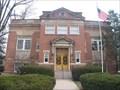 Image for Rensselaer Carnegie Library - Rensselaer, IN
