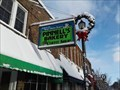 Image for Pinnell's Bakery - Ridgetown, Ontario