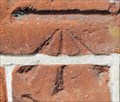 Image for Cut Bench Mark - Pinner Road, Oxhey, Herts, UK