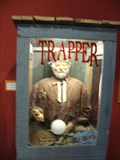 Image for Trapper Fortune Teller at Wilderness Resort - Wisconsin Dells, WI