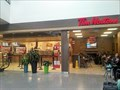 Image for Tim Hortons @ Halifax Stanfield International Airport - Enfield, Nova Scotia