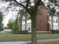 Image for Brewer Elementary School, Detroit, Michigan