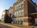 Image for John Martin School -- Atchison KS