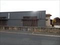 Image for Bureau de Poste de Vouille,France