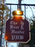 Image for The Beer Hunter Pub - Oeiras, Portugal
