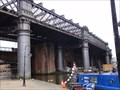 Image for Great Northern Viaduct – Manchester, UK
