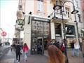 Image for McDonald's  -  Alabin Street  -  Sofia, Bulgaria