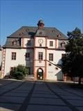 Image for Altes Kaufhaus - Koblenz, Rhineland-Palatinate, Germany