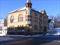 Image for Danes Hall - Waupaca, WI