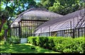 Image for Main greenhouse of Buenos Aires Botanical Garden - Palermo (Buenos Aires)