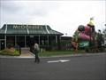 Image for Sugarloaf Parkway McDs, Lawrenceville