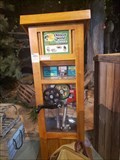 Image for Bass Pro Shop Penny Press - Spanish Fort, AL