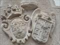 Image for Varazdin Coats of Arms - Varazdin, Croatia