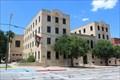 Image for YMCA (Downtown) - Wichita Falls, TX