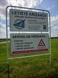 Image for Krizanov Airport - Krizanov, Czech Republic