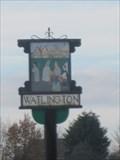 Image for Watlington - Norfolk