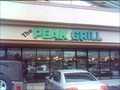 Image for The Peak Grill - Colorado Springs, CO