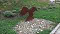 Image for Eagle Silhouette - Ottawa, Ontario, Canada