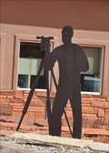Image for Surveyor ~ Kanab, Utah