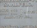 """Image for """"1884 Kulmturm"""" 07318 Saalfeld/ Thüringen/ Deutschland"""