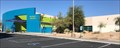 Image for Whitney Branch - Las Vegas, NV