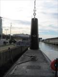 Image for Submarine Riachuelo - Rio de Janeiro, Brazil