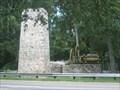Image for Yulee Sugar Mill - Crystal River, FL