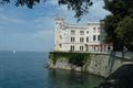 Image for Castle Miramare, Italy