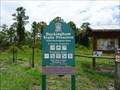 Image for Buckingham Trails Preserve - Buckingham, Florida, USA
